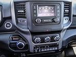 2021 Ram 2500 Regular Cab 4x2, Scelzi Crown Service Body #RM212392 - photo 7