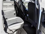 2020 Ram 5500 Crew Cab DRW 4x2, Scelzi WFB Stake Bed #RM22936 - photo 12