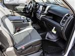 2020 Ram 5500 Regular Cab DRW 4x4, Scelzi SEC Combo Body #RM22961 - photo 12
