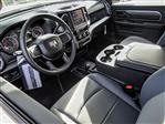 2020 Ram 5500 Regular Cab DRW 4x4, Scelzi SEC Combo Body #RM22961 - photo 4