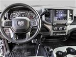 2020 Ram 5500 Regular Cab DRW 4x4, Scelzi SEC Combo Body #RM22961 - photo 5