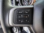 2020 Ram 5500 Regular Cab DRW 4x4, Scelzi SEC Combo Body #RM22961 - photo 6