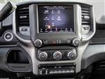 2020 Ram 5500 Regular Cab DRW 4x4, Scelzi SEC Combo Body #RM22961 - photo 8
