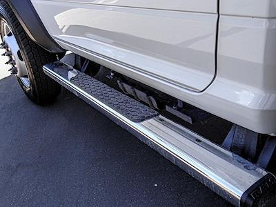 2020 Ram 5500 Regular Cab DRW 4x4, Knapheide Dump Body #RM23174 - photo 14