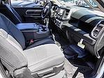 2020 Ram 5500 Regular Cab DRW 4x4, Knapheide Dump Body #RM23174 - photo 10