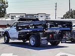 2020 Ram 5500 Regular Cab DRW 4x4, Knapheide Dump Body #RM23174 - photo 2