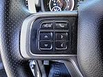 2020 Ram 5500 Regular Cab DRW 4x4, Knapheide Dump Body #RM23174 - photo 5
