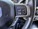 2020 Ram 5500 Regular Cab DRW 4x4, Knapheide Dump Body #RM23174 - photo 6