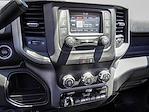 2020 Ram 5500 Regular Cab DRW 4x4, Knapheide Dump Body #RM23174 - photo 7