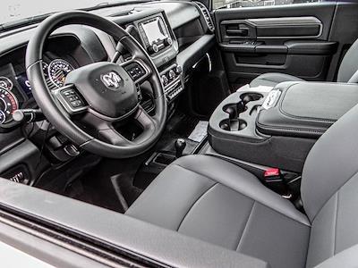 2020 Ram 4500 Regular Cab DRW 4x4, Scelzi SFB Platform Body #RM23606 - photo 3