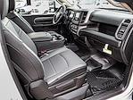 2020 Ram 4500 Regular Cab DRW 4x4, Scelzi SFB Platform Body #RM23606 - photo 12