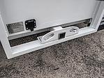 2020 Ram 4500 Regular Cab DRW 4x4, Scelzi SFB Platform Body #RM23606 - photo 15