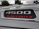 2020 Ram 4500 Regular Cab DRW 4x4, Scelzi SFB Platform Body #RM23606 - photo 18