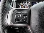 2020 Ram 4500 Regular Cab DRW 4x4, Scelzi SFB Platform Body #RM23606 - photo 4