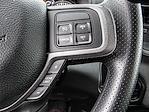 2020 Ram 4500 Regular Cab DRW 4x4, Scelzi SFB Platform Body #RM23606 - photo 5