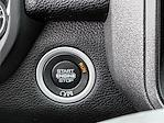 2020 Ram 4500 Regular Cab DRW 4x4, Scelzi SFB Platform Body #RM23606 - photo 9