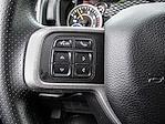 2020 Ram 5500 Regular Cab DRW 4x2, Harbor Black Boss Platform Body #RM23609 - photo 4
