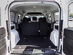 2021 Ram ProMaster City FWD, Passenger Wagon #RP211394 - photo 2
