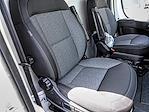 2021 Ram ProMaster 3500 Extended Standard Roof FWD, Marathon Aluminum High Cube Cutaway Van #RP212317 - photo 11