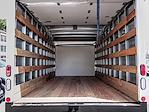 2021 Ram ProMaster 3500 Extended Standard Roof FWD, Marathon Aluminum High Cube Cutaway Van #RP212317 - photo 12