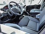 2021 Ram ProMaster 3500 Extended Standard Roof FWD, Marathon Aluminum High Cube Cutaway Van #RP212317 - photo 3
