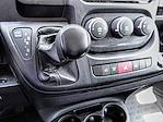 2021 Ram ProMaster 3500 Extended Standard Roof FWD, Marathon Aluminum High Cube Cutaway Van #RP212317 - photo 9