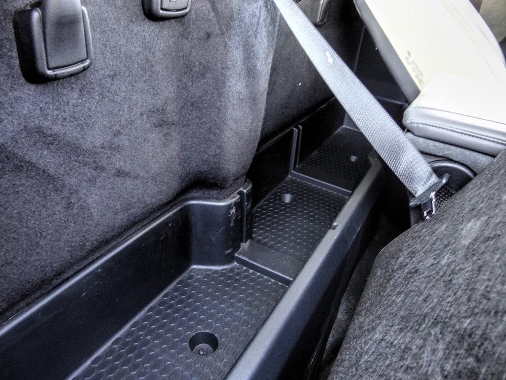 2016 Ram 4500 Regular Cab DRW 4x2, Scelzi Welder Body #TR2069 - photo 11