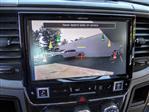 2016 Ram 4500 Regular Cab DRW 4x2, Scelzi Welder Body #TR2069 - photo 6