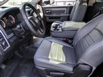 2016 Ram 4500 Regular Cab DRW 4x2, Scelzi Welder Body #TR2069 - photo 7