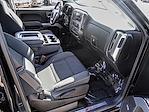 2017 Chevrolet Silverado 1500 Crew Cab 4x4, Pickup #TU10032 - photo 13