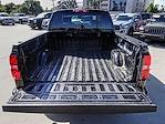 2017 Chevrolet Silverado 1500 Crew Cab 4x4, Pickup #TU10032 - photo 15