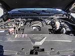 2017 Chevrolet Silverado 1500 Crew Cab 4x4, Pickup #TU10032 - photo 20