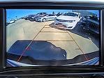 2017 Chevrolet Silverado 1500 Crew Cab 4x4, Pickup #TU10032 - photo 10