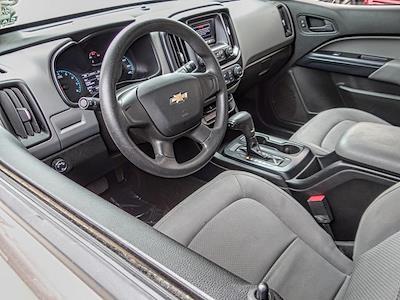 2016 Chevrolet Colorado Crew Cab 4x2, Pickup #TV9390B - photo 3