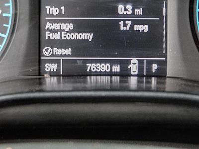 2016 Chevrolet Colorado Crew Cab 4x2, Pickup #TV9390B - photo 6