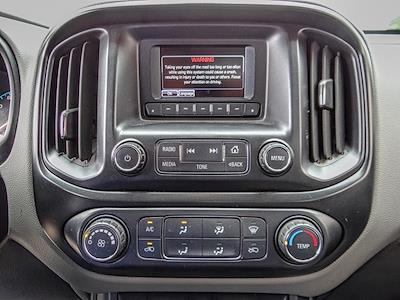 2016 Chevrolet Colorado Crew Cab 4x2, Pickup #TV9390B - photo 7