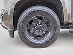 2016 Chevrolet Colorado Crew Cab 4x2, Pickup #TV9390B - photo 14
