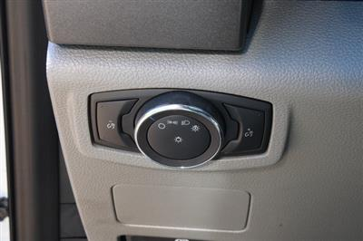 2020 Ford F-550 Regular Cab DRW 4x2, Voth Truck Bodies Dump Body #42885 - photo 12