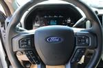 2020 Ford F-550 Regular Cab DRW 4x2, Voth Truck Bodies Dump Body #42885 - photo 13