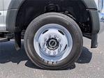 2020 Ford F-550 Regular Cab DRW 4x4, Reading Redi-Dek Platform Body #FL14165 - photo 10