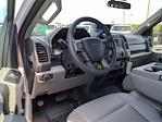 2020 Ford F-550 Regular Cab DRW 4x4, Reading Redi-Dek Platform Body #FL14165 - photo 12