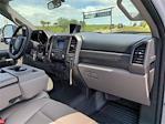 2020 Ford F-550 Regular Cab DRW 4x4, Reading Redi-Dek Platform Body #FL14165 - photo 13