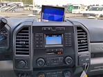 2020 Ford F-550 Regular Cab DRW 4x4, Reading Redi-Dek Platform Body #FL14165 - photo 14