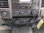 2020 Ford F-550 Regular Cab DRW 4x4, Reading Redi-Dek Platform Body #FL14165 - photo 15