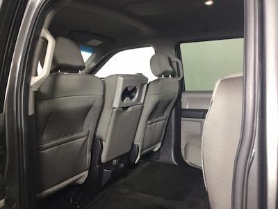 2016 F-150 SuperCrew Cab 4x4,  Pickup #JAF0621A - photo 11