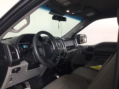 2016 F-150 SuperCrew Cab 4x4,  Pickup #JAF0621A - photo 9