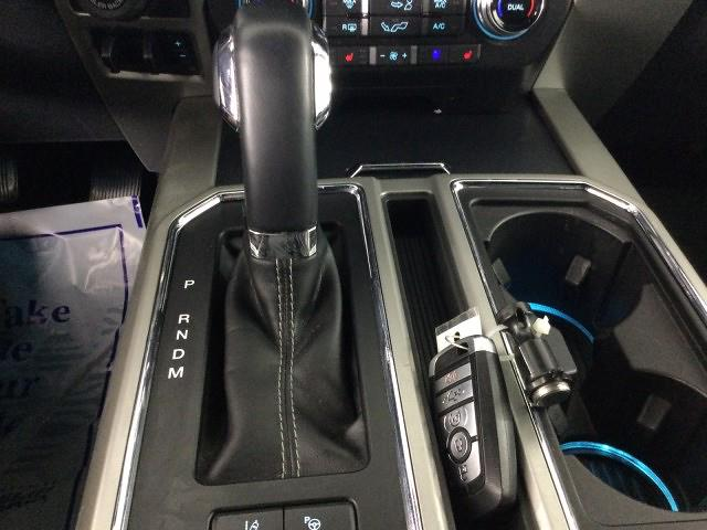 2019 F-150 SuperCrew Cab 4x4,  Pickup #JAF1341 - photo 13