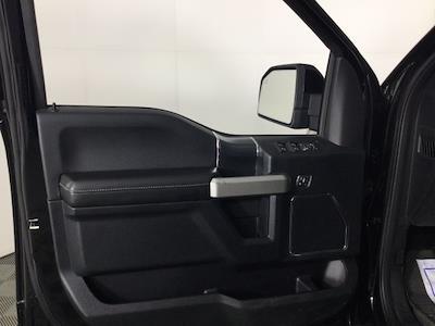 2019 F-150 SuperCrew Cab 4x4,  Pickup #JAF1341 - photo 8