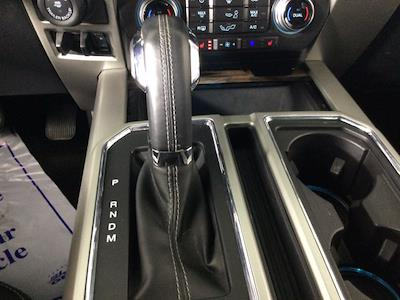 2018 F-150 SuperCrew Cab 4x4,  Pickup #JAJ0550 - photo 13