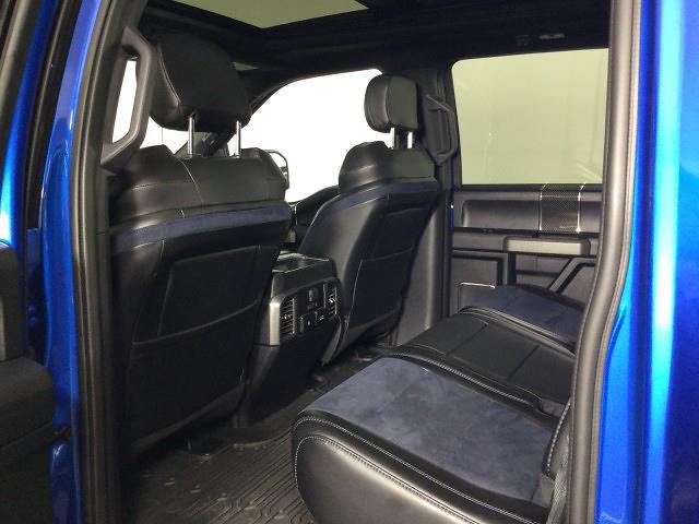 2019 F-150 SuperCrew Cab 4x4,  Pickup #JAZ0499 - photo 11